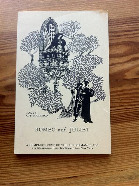 romeo and juliet picture book 17 best images about romeo juliet on