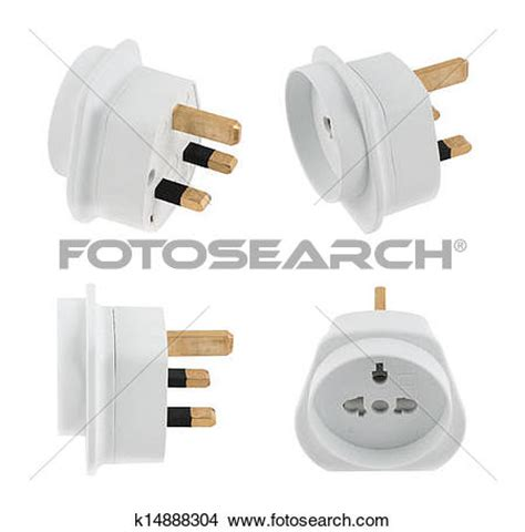 adapter clipart clipground
