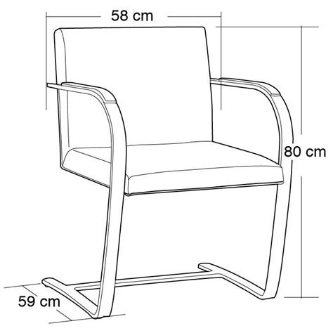 knoll brno chair dimensions 17 best images about knoll on eero saarinen