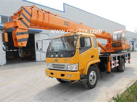 mobile crane for sale low fuel consumption of small mobile cranes for sale buy