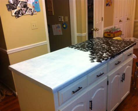 Redoing Kitchen Countertops by Houseofaura Redoing Kitchen Countertops Redo