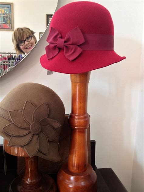 Fashion Pompom 6621 17 best images about toppers on derby hats