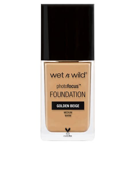 And Photo Focus Foundation Golden Beige n photo focus foundation golden beige fashion