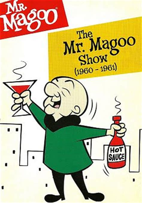 Mr Magoo Meme - 77 best images about mr magoo on pinterest cartoon art