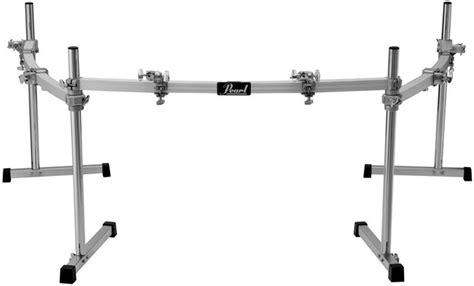 Jual Rack Drum Pearl pearl dr 503c drum rack curved thomann