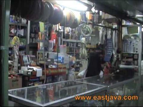 Genteng Acrylic genteng market surabaya east java
