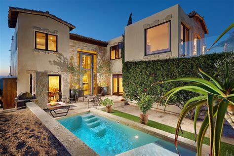 laguna real estate homes for sale rental