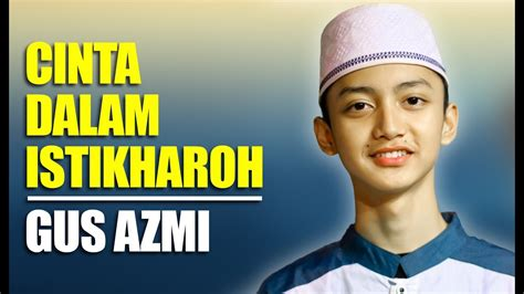 download mp3 lagu adzan merdu download lagu the best of lagu islami suara nya merdu ayah