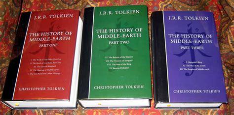 Tolkiens Legendarium Essays On The History Of Middle Earth by Opinions On The History Of Middle Earth