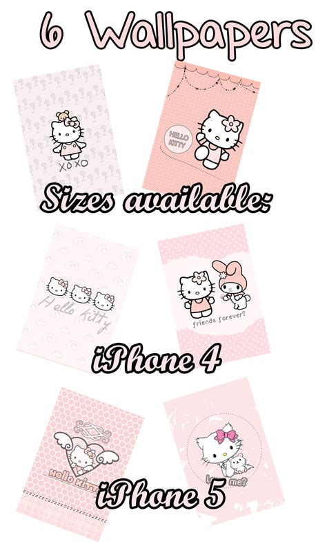 themes hello kitty ios 7 hello kitty summerboard theme iphone images frompo 1