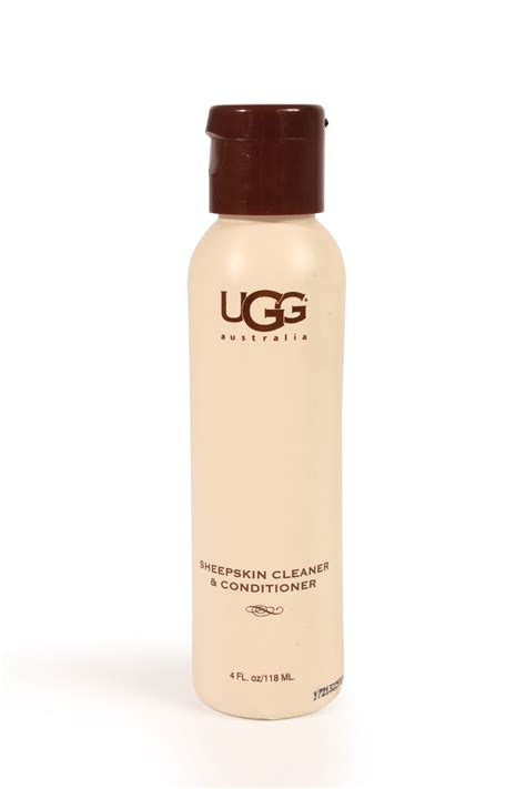 ugg boot cleaner ugg boots cleaner conditioner