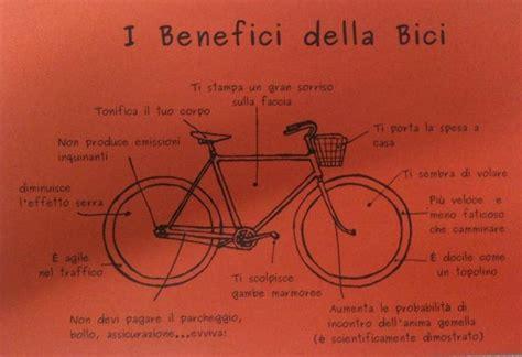 trovare la dall iban fiab ciclocitt 224 varese i benefici della bici e socio fiab