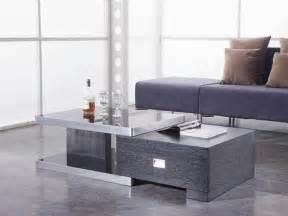modern coffee table set modern coffee table sets for modern room