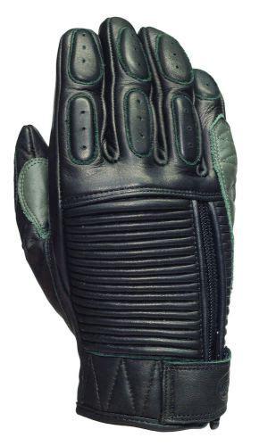 roland sands design dezel glove review youtube buy roland sands design dezel diesel gloves black