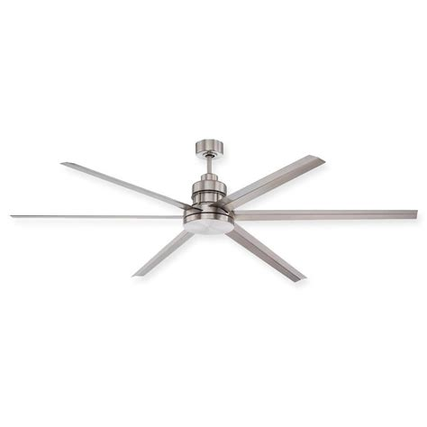 ceiling fans commercial ceiling amazing commercial ceiling fans garage ceiling fans commercial ceiling fans for gyms