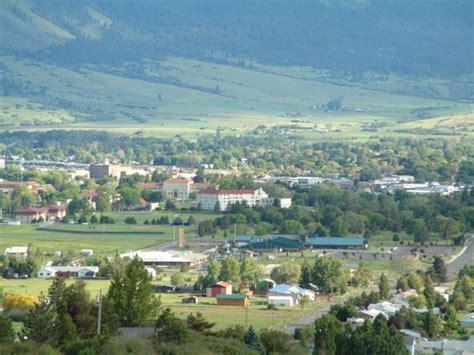 houses for rent la grande oregon ranch n home la grande or real estate la grande oregon