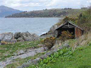 old boat house old boat house 169 thomas nugent geograph britain and ireland
