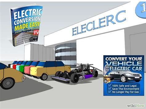 Electric Car Conversion San Diego 30 Best Images About All Electric Car Conversion On