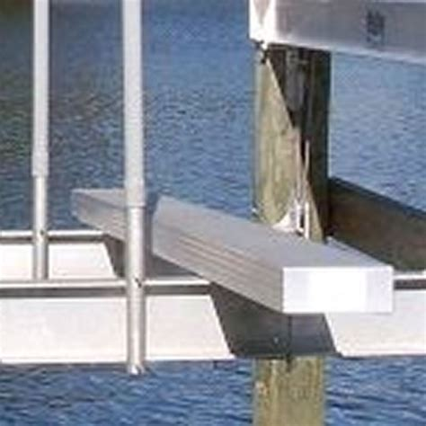 aluminum boat lift aluminum walkboards boat lift warehouse