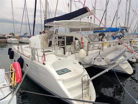 lagoon 380 for sale 2011 lagoon 380 s2 sail boat for sale www yachtworld