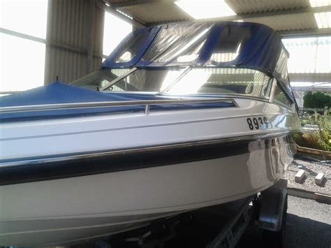 diesel speed boats for sale uk diesel speed boat buy sale and trade ads great prices