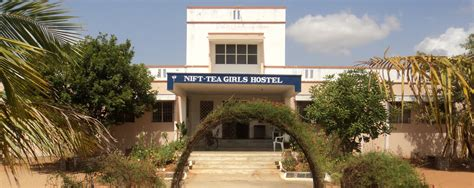 Mba In Nift Bangalore by Hostel Nift Tea College Of Knitwear Fashion