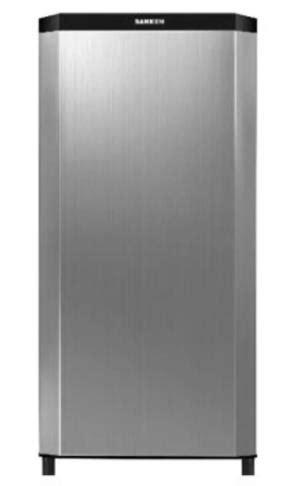 Harga Sanken Sk V181a Cb daftar harga kulkas 2 pintu murah dibawah 2 juta terbaru