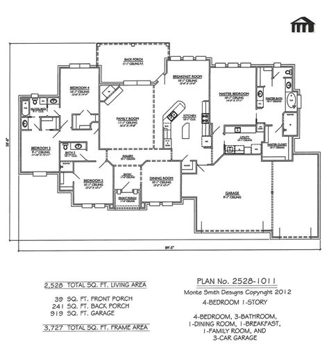 bed and breakfast floor plans bed and breakfast house plans medemco pictures family room