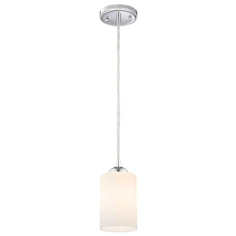 Mini Pendant Lights For Bathroom 109 Best Bathroom Images On Pinterest Bathroom Ideas Room And Bathroom Mirrors