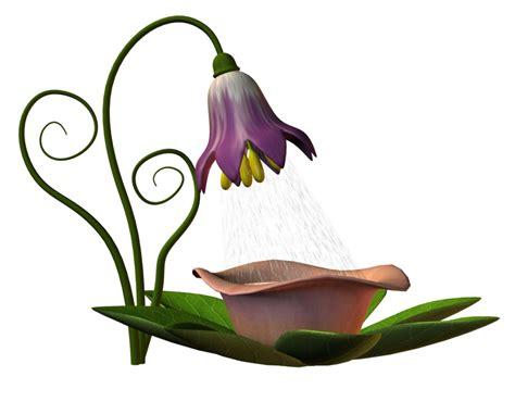 Ransel Vb Flower 911 سكرابز منوع للفوتوشوب مجموعة الياسمين منتديات عبق الياسمين