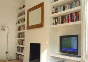 alcove floating shelves alcove floating shelves flat carpentry