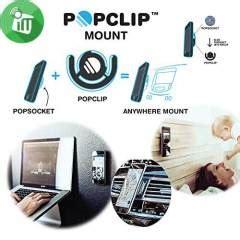 Pop Socket Bts New Logo bts army new logo telefon tablet popsoket p8