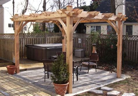 covered pergola plans covered pergola plans furniture plans free download