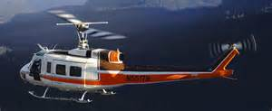 Fuel System Bell 212 Wildcat Helicopters Is Launch Customer For Bell 212