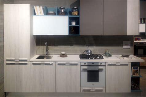 outlet cucine e provincia outlet cucine torino e provincia best vendita cucine
