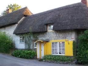 Cottages Broad by Cosy Cottage Broad Chalke 169 Maigheach Gheal Geograph