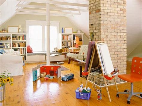 play rooms top 7 beautiful playroom design ideas