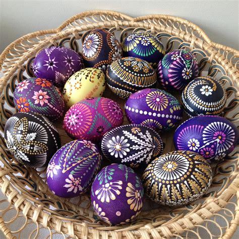 easter designs artisan easter eggs artisan peace