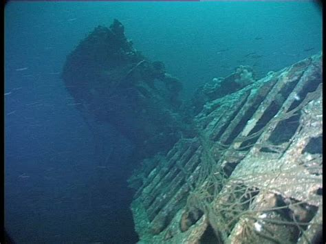 u boat ontario the most intact u boat wreck i ve ever seen u boat