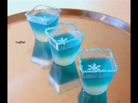 molde mediano para hacer gelatinas de olaf frozen disney 45 00 gelatina transparente mabel mendez youtube