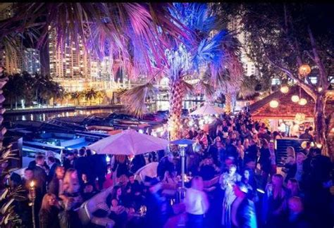 disco party boat miami river yacht club miami restaurant reviews phone number