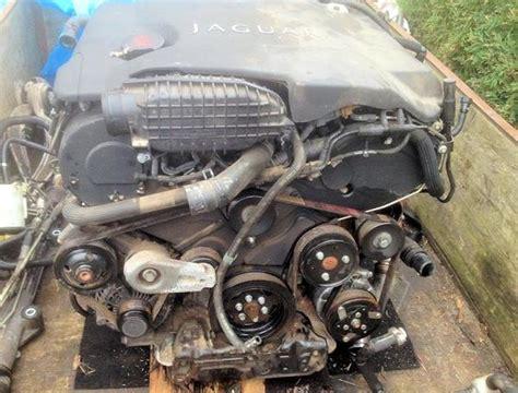 land rover 3 0 diesel engine 28 images jaguar xf