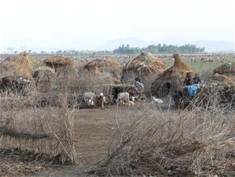 hutte nomade musenbl 228 tter das unabh 228 ngige kulturmagazin