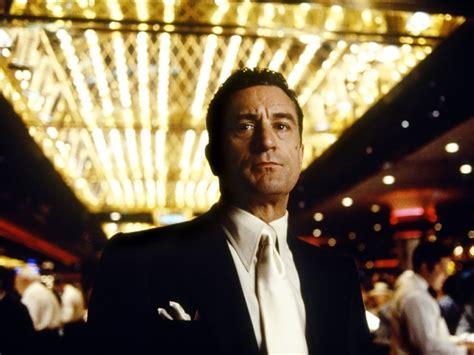 film quotes casino robert de niro casino quotes quotesgram