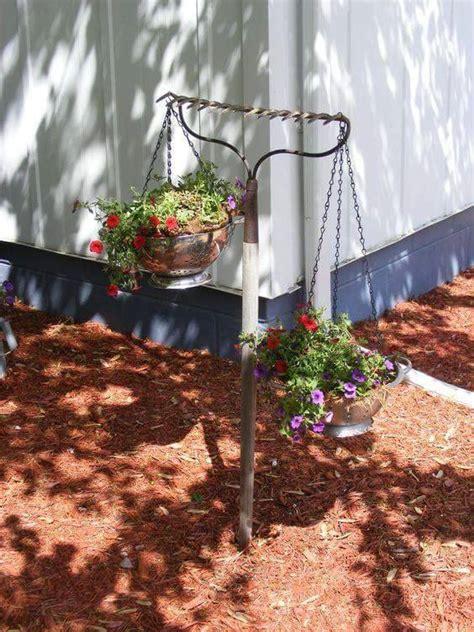 diy flower garden ideas the best garden ideas and diy yard projects kitchen