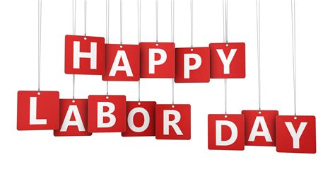 happy labor day weekend cing graphics image mag