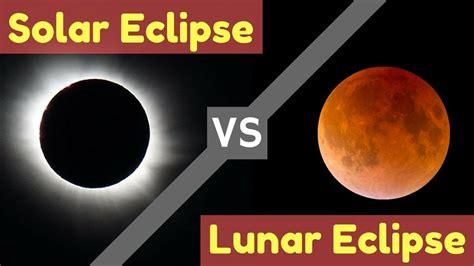 solar eclipse and lunar eclipse www pixshark com