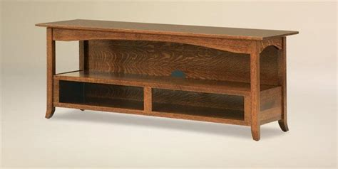 working projcet  intermediate woodworking plans