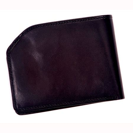 Tony Perotti Prima Front Pocket - tony perotti italy prima front pocket bi fold wallet with