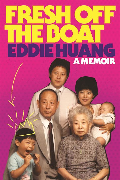 fresh off the boat book quot fresh off the boat quot why i understand eddie huang s angst